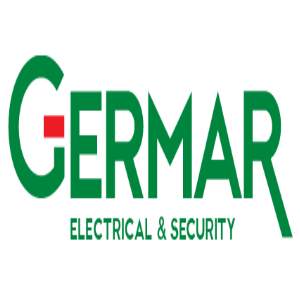 Germar Electrical
