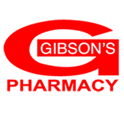 Gibson's Pharmacy