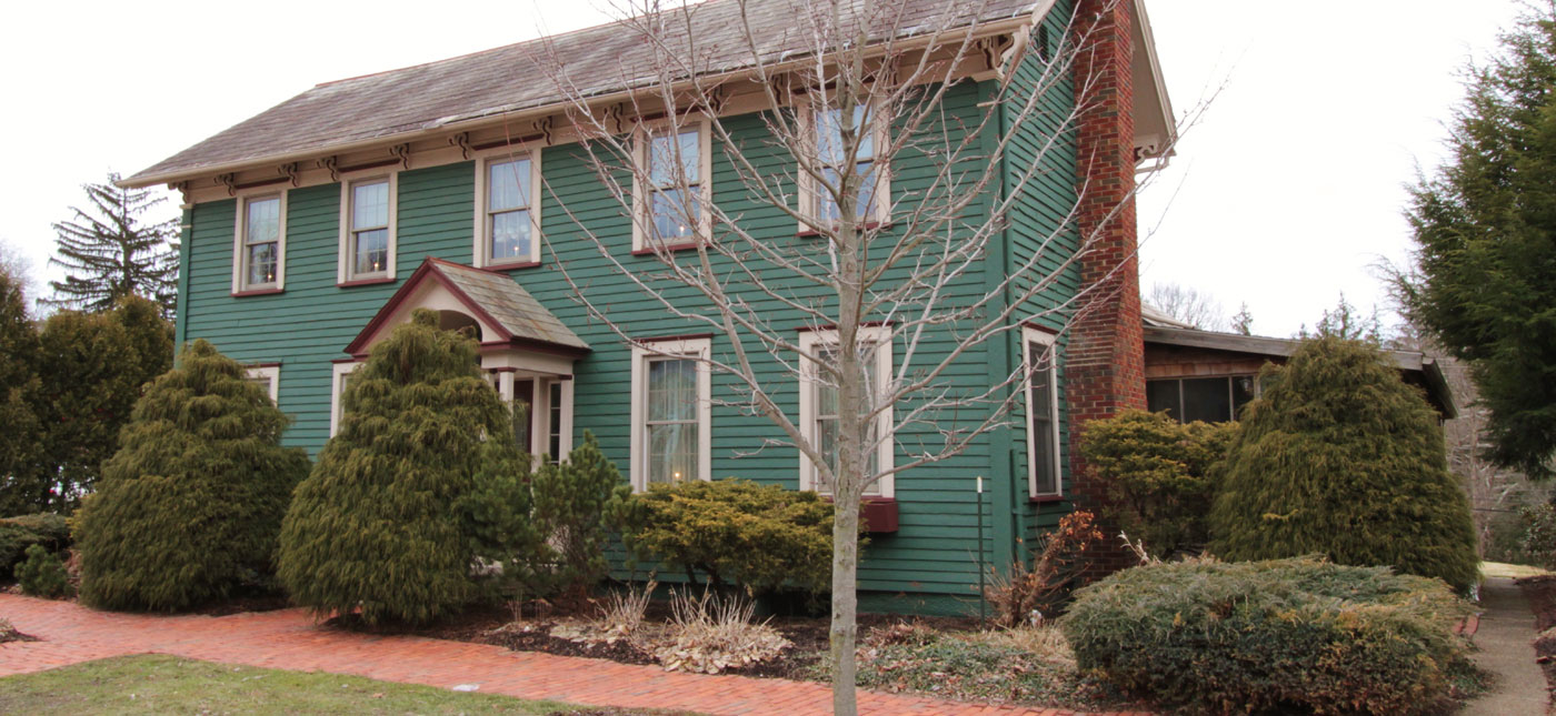 Lepi & Associates Real Estate Services image 3