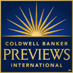 Chaz Walters with Hot Property - Coldwell Banker
