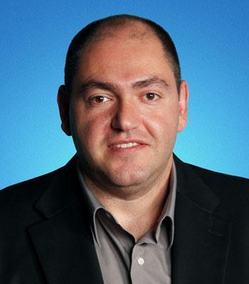 Allstate Insurance - Steve Tovmasyan