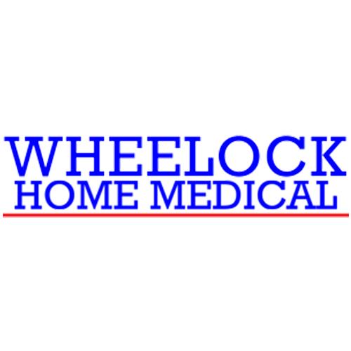 Wheelock Home Medical