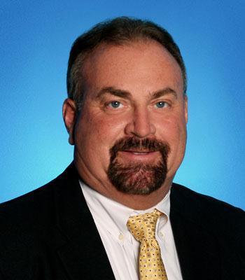 Scott Hetzner: Allstate Insurance image 0