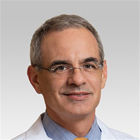 David J Weiss, MD image 0