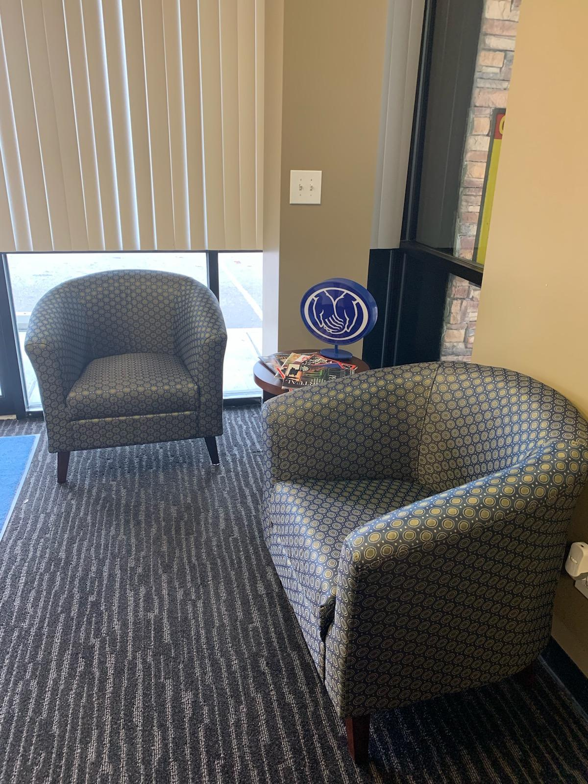 Allstate Insurance Agent: Nikki Smith image 3