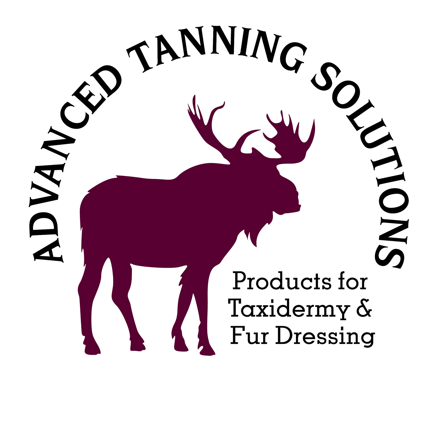 Advanced Tanning Solutions