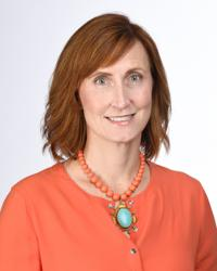 Maria R. Schweichler, MD