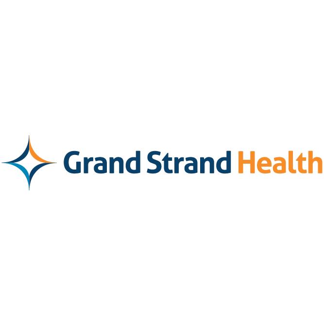 The Breast Health Center at Grand Strand Memorial