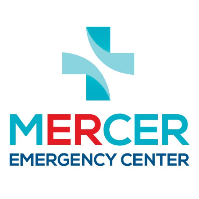 Mercer Emergency Center