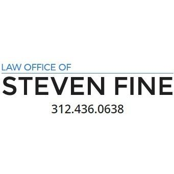 Law Office of Steven Fine