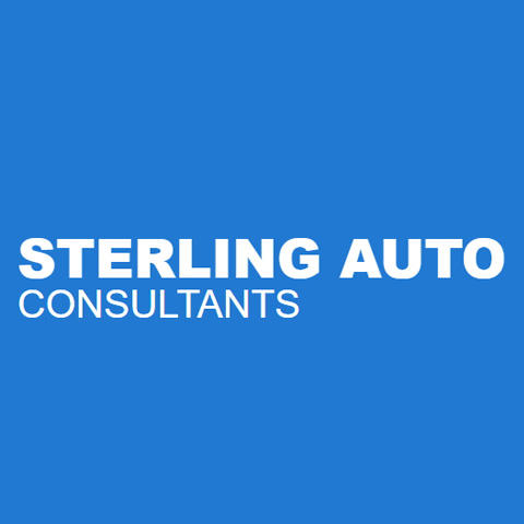 Sterling Auto Consultants