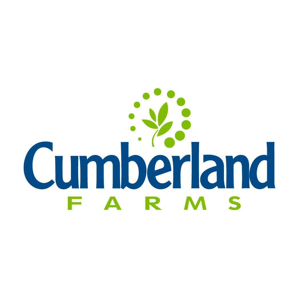 Cumberland Farms - Closed