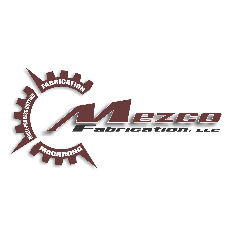 Mezco Fabrication, LLC image 0