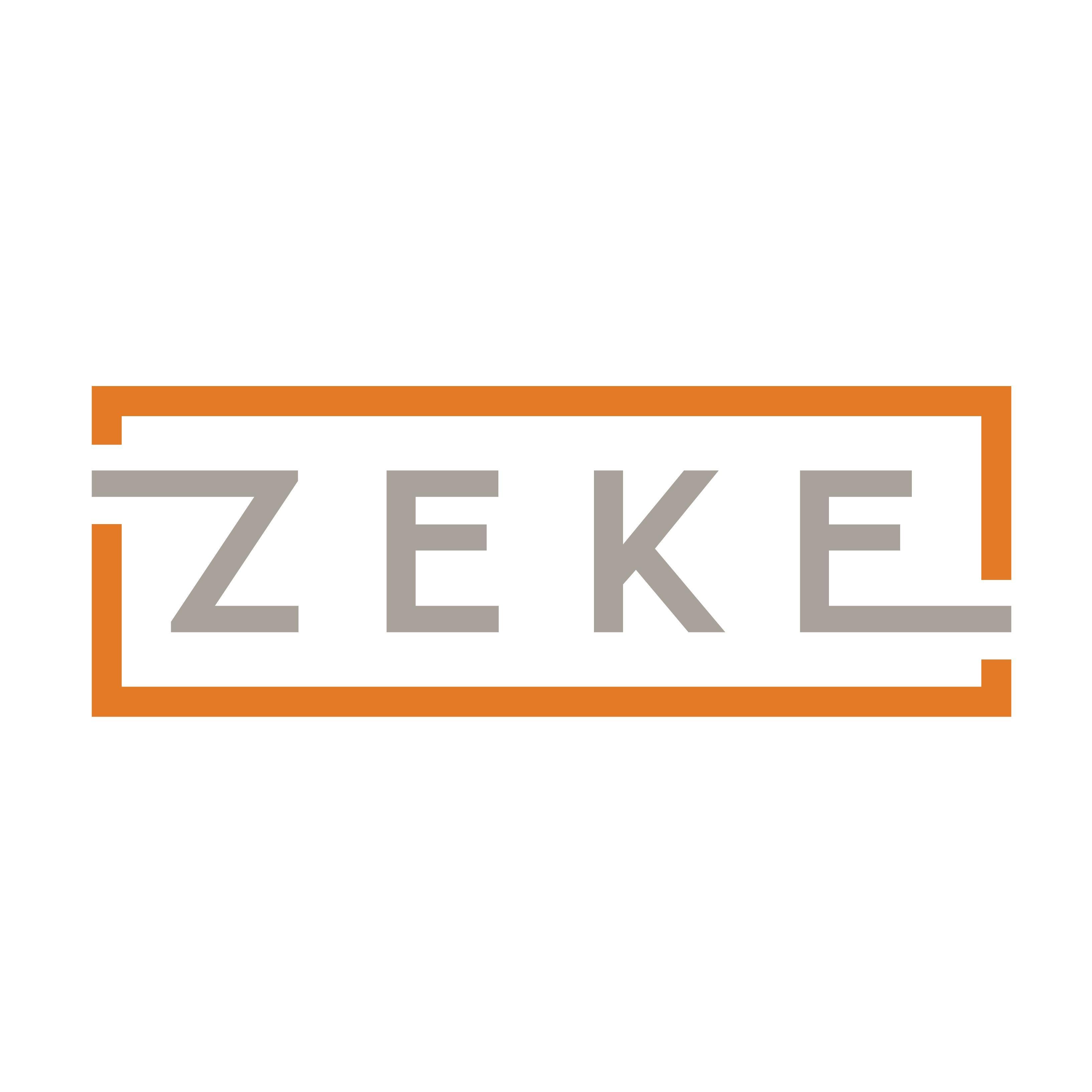 Zeke Apartments