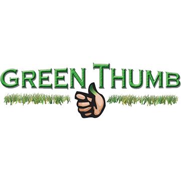 Green Thumb Palm Beach image 3