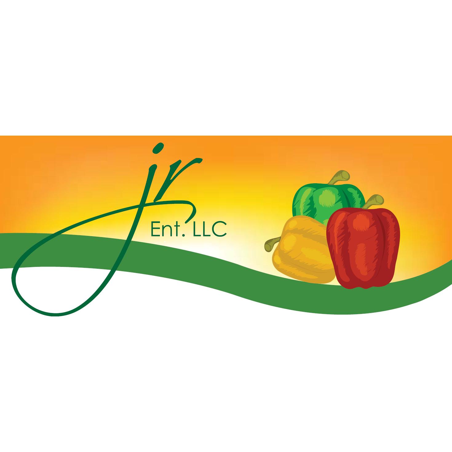 Junior Enterprises LLC