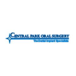 Central Park Oral Surgery