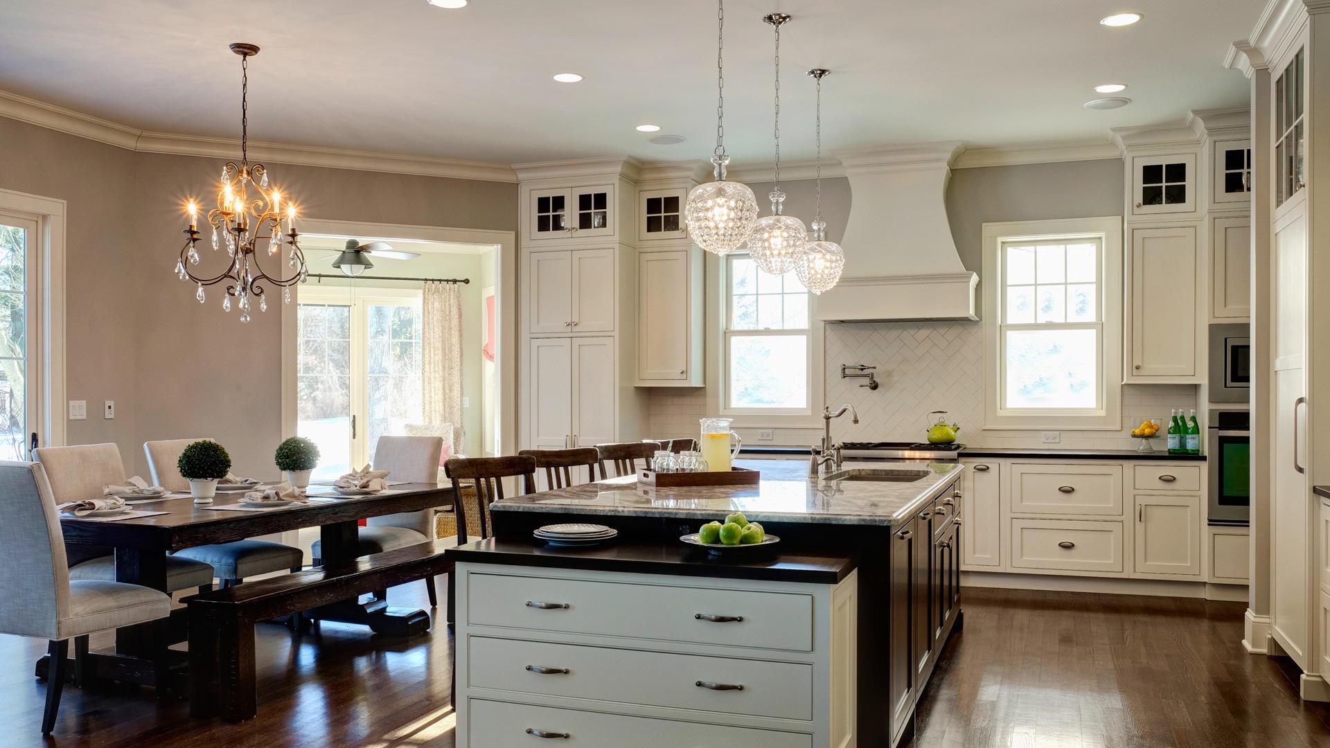 Insignia Kitchen Bath Design Group Barrington Il Business Directory