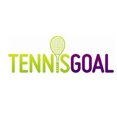 Tennis Goal Pro Shop image 10