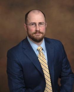 John P. Webb, Attorney At Law image 1