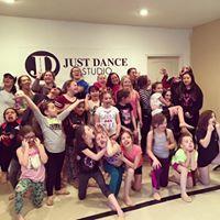 Studio 307 Dance Center image 2