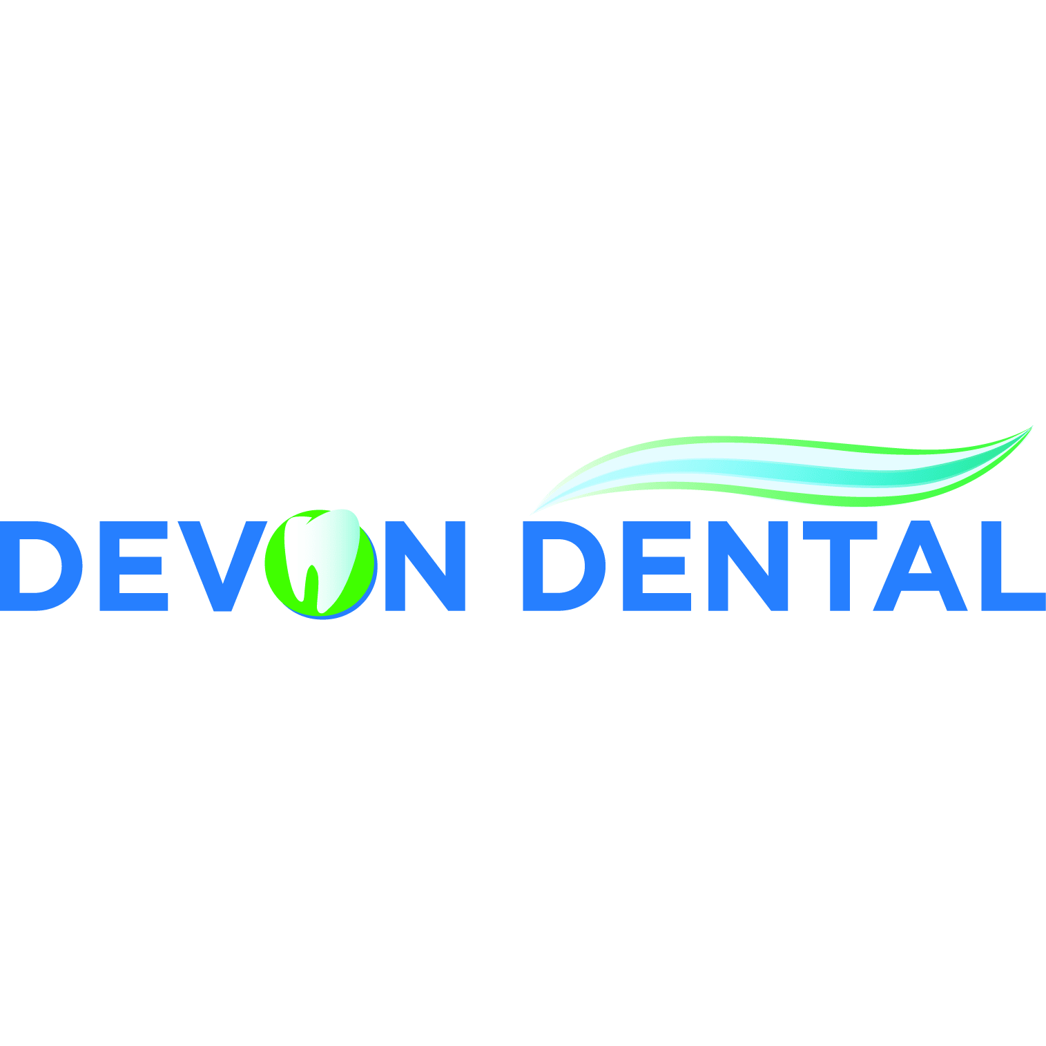 Devon Dental, Inc.