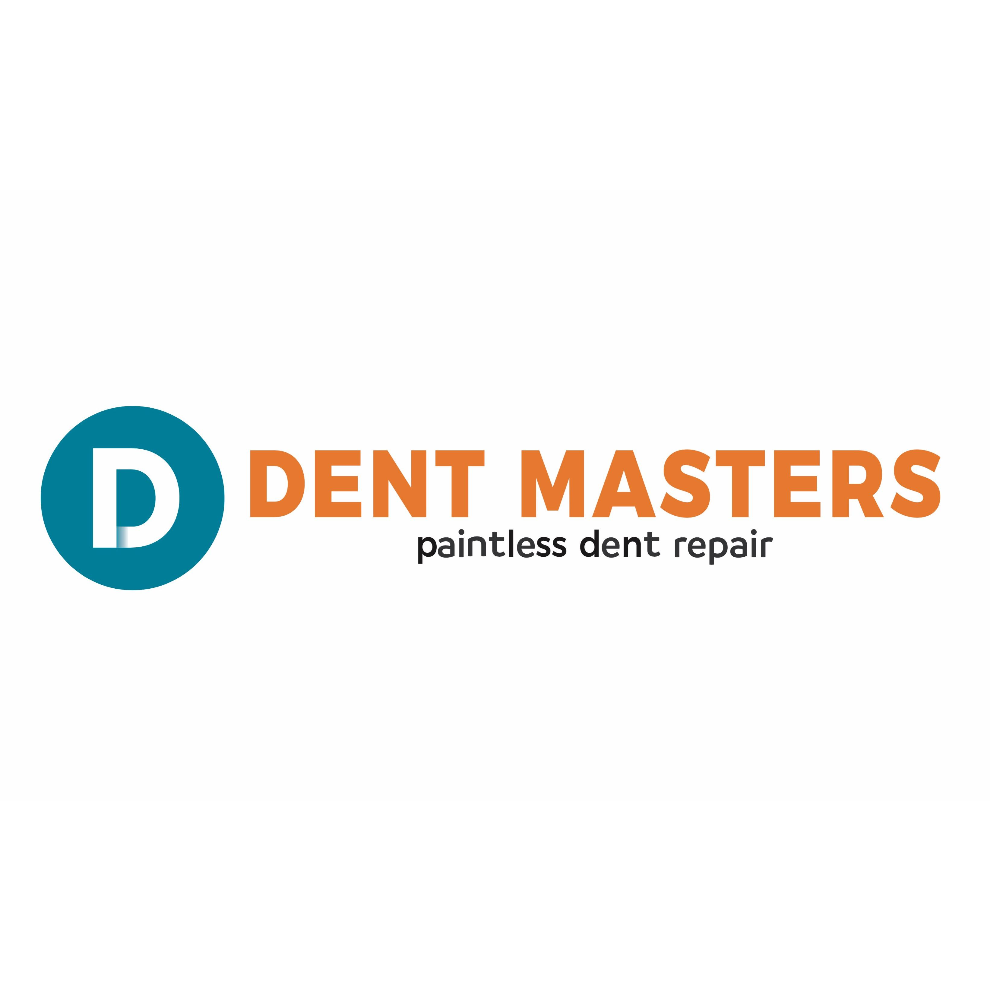 Dent Masters Paintless Dent Repair