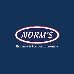 Norm's Heating & Air Conditioning