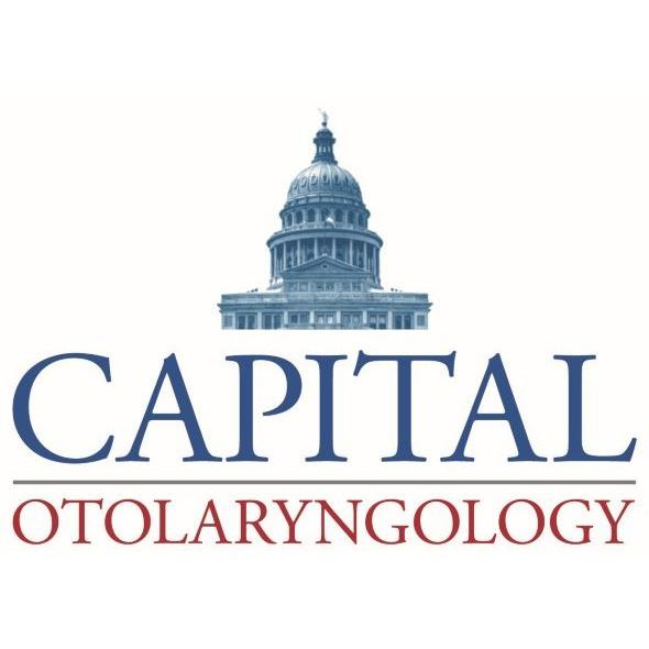 Capital Otolaryngology