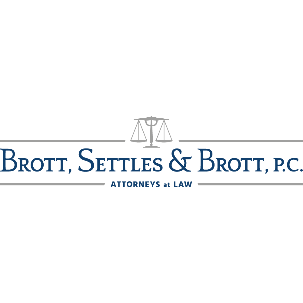Brott, Settles & Brott, P.C.