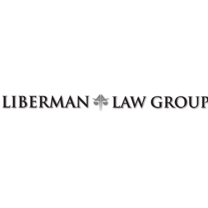Liberman Law Group image 1