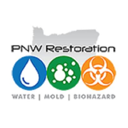 PNW Restoration