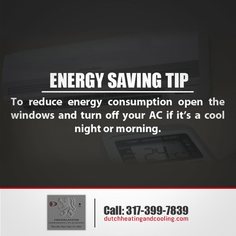 Dutch Heating and Cooling, LLC image 18