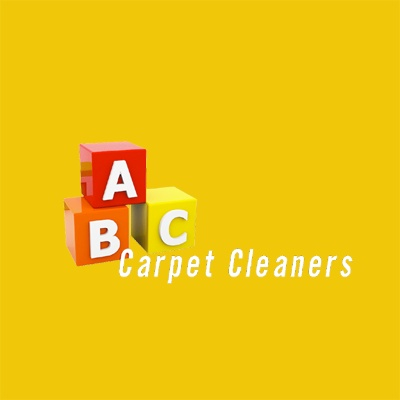 ABC Carpet Cleaners image 8