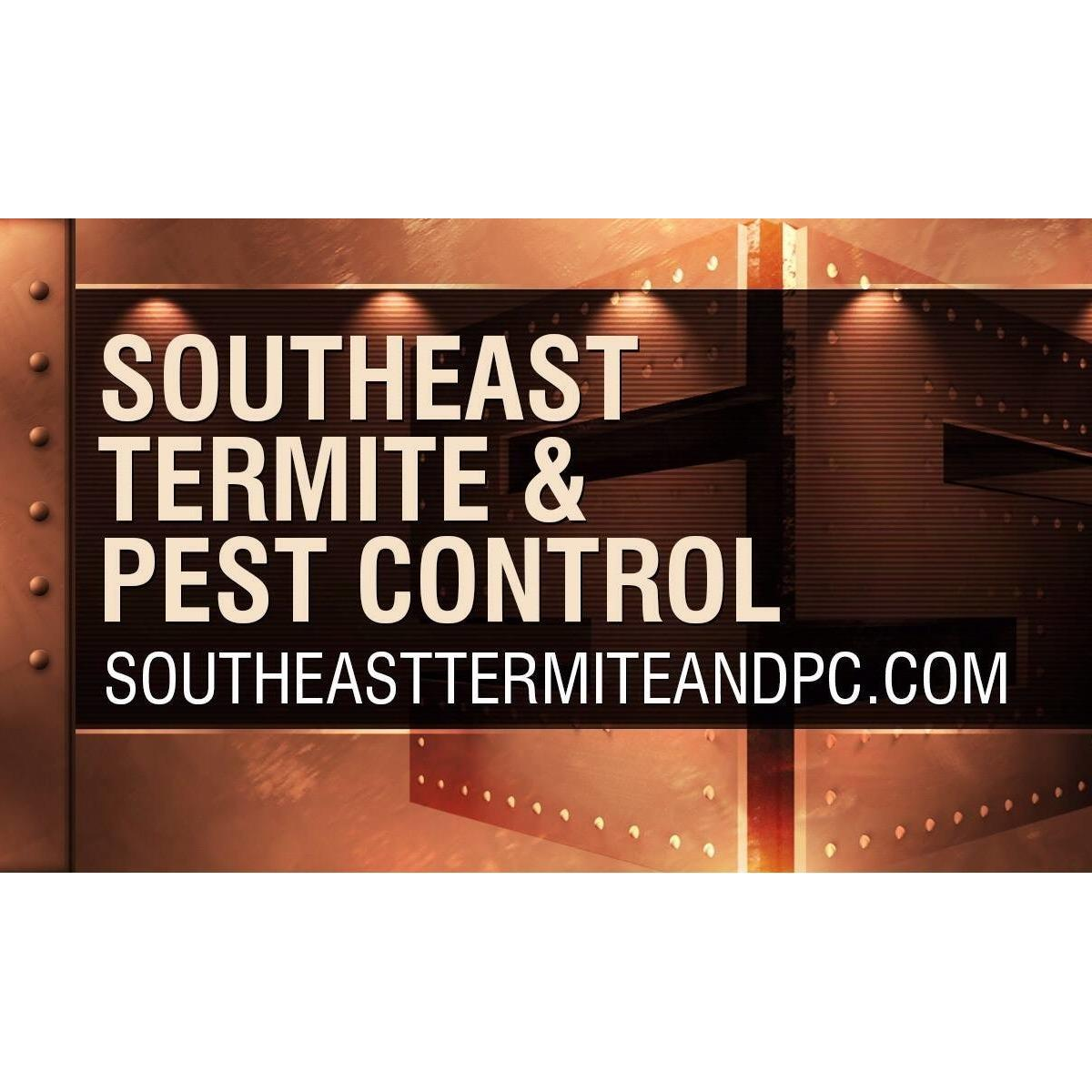 Southeast Exterminating Company LLC - Knoxville, TN - Pest & Animal Control