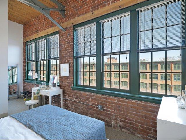 Watch Factory Lofts image 6