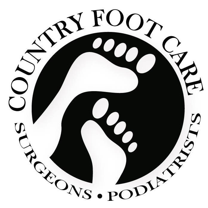 Country Foot Care image 0