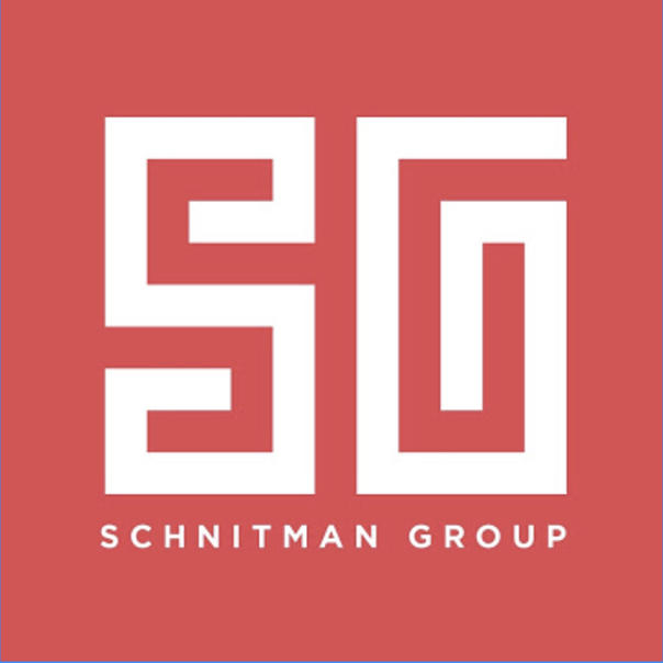Schnitman Group image 0