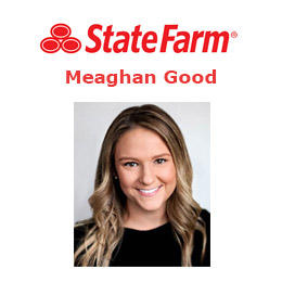 Meaghan Good - State Farm Insurance Agent