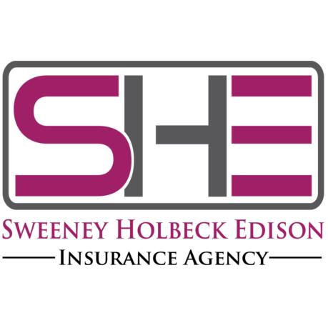 Sweeney-Holbeck-Edison Agency