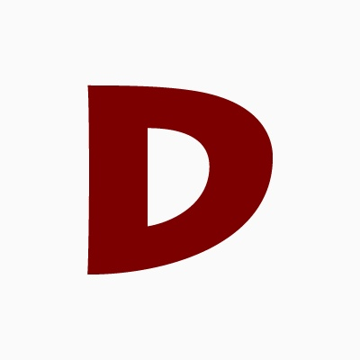 Dorian's Gourmet Pizza And Deli