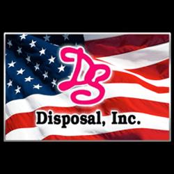 DS Disposal