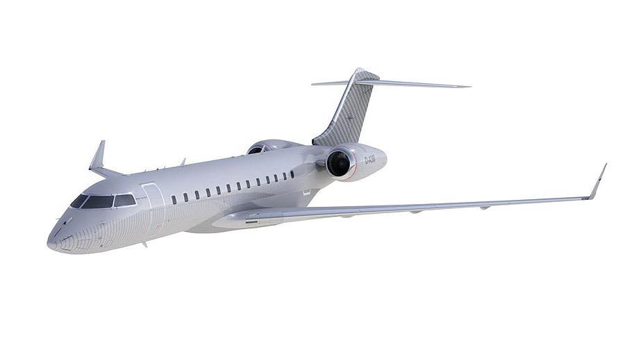 Luxury Aircraft Solutions, Inc. image 77