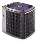 Affordable Heating & Cooling in Maple Ridge
