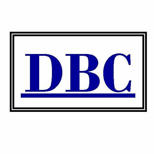 Dallinger Business Consulting image 0
