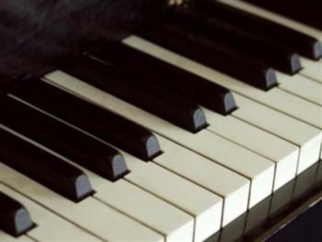 École de Musique de Verdun