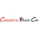 Creative Blast Sign Company
