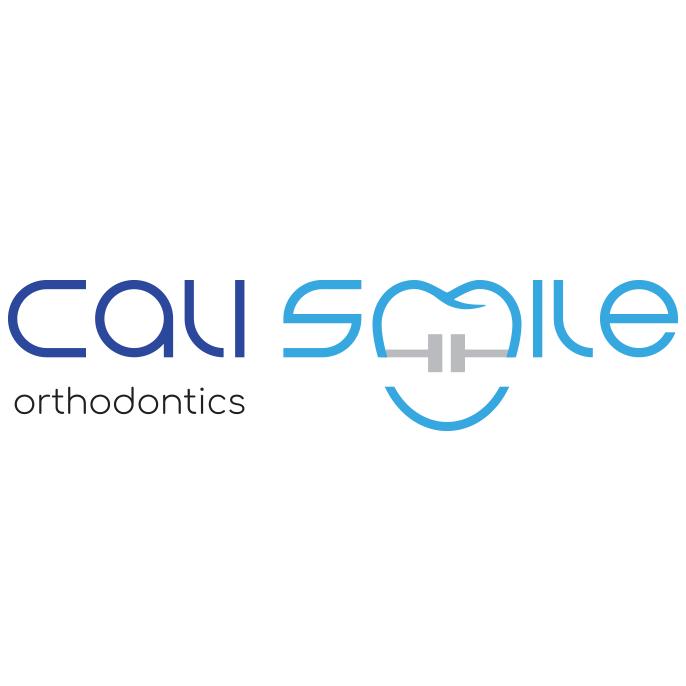 CaliSmile Orthodontics