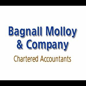 Bagnall Molloy & Company Chartered Accountants