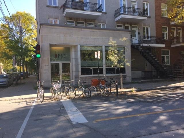 HPDG Évaluation et Gestion Immobilières à Montréal